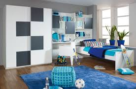 le chambre gar n extraordinary design ideas lit garcon ado chambre coucher gar on recherche jpg