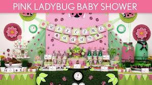 Ladybug Baby Shower Centerpieces by Ladybug Baby Shower Theme Part 22 Lady Bug Baby Shower Theme