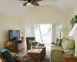 two bedroom suites in key west coconut beach resort