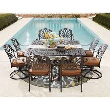 Sears Outdoor Furniture Covers by Patio Art Van Patio Furniture Home Interior Design