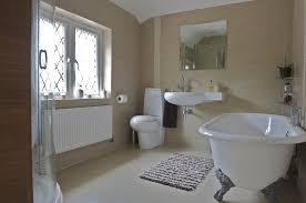 designer bathrooms amp developments builders harlow essex designer bathrooms