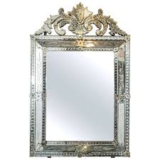 wall decor beveled wall mirror images beveled wall mirror tile