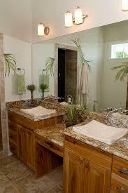 granite composite farmhouse sink granite composite sinks kitchen beach with black countertop