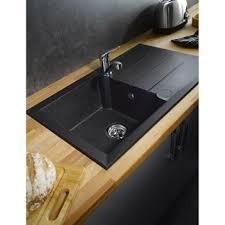 leroy merlin evier cuisine meuble evier cuisine leroy merlin 5 201vier alin233o r233sine