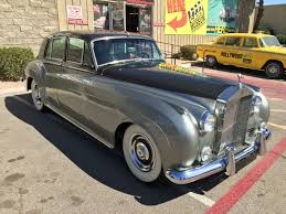roll royce rod cars for sale rod city rod city