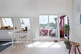 glamorous decorate small apartment bathroom pics ideas surripui net fabulous small bedroom apartment decorating ideas with apartments decorating