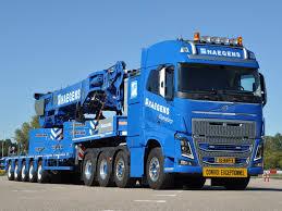 volvo trucks na volvo fh 540 4x2 u00272012 u2013н в volvo fh series 2012 u2013н в pinterest