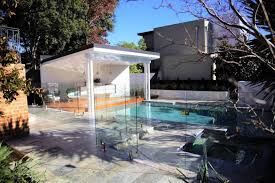 Pool Landscaping Ideas Pool Landscaping U2013 City Limits Landscapes