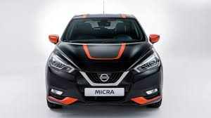 nissan micra headlight price nissan micra bose personal edition pumps up the volume in geneva