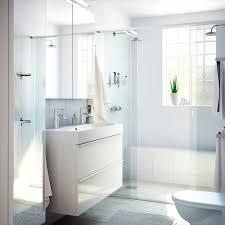 Ikea Bathroom Mirror Cabinet with Best 25 Ikea Bathroom Sinks Ideas On Pinterest Bathroom