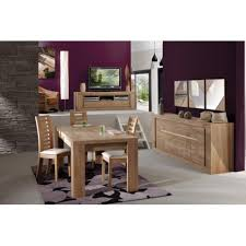 Beech Effect Sideboard 9 Best Salle à Manger Images On Pinterest Chairs Buffet And Acacia
