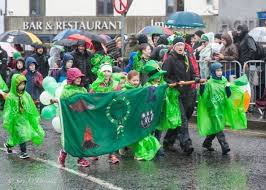 as it happened st patrick u0027s day at home and abroad thejournal ie