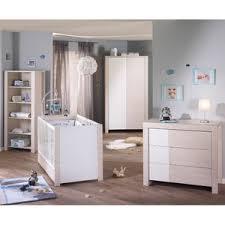 chambre sauthon astride chambre nature blanc sauthon tout à propos de la maison
