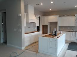 702 289 3121 aspire kitchen cabinet installation in las vegas