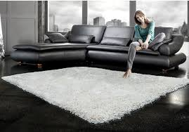 Shag Carpet Area Rugs White Shag Rug Groovy Shag Area Rug Along With Colors Available