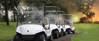 golf cart yamaha golf carts for sale in india golf car price in india