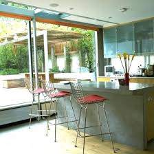 kitchen extension ideas kitchen extensions ideas kitchen extension designs modern kitchen