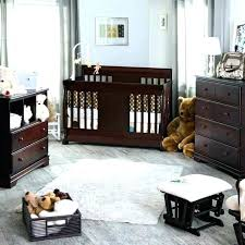 Baby Nursery Furniture Sets Clearance Compact Nursery Furniture Luxury Nursery Furniture Sets Where To