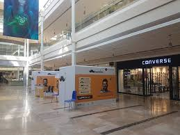 now open beirut city centre mall elie chahine saint george hospital home facebook