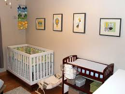 baby boys room ideas newhomesandrews com