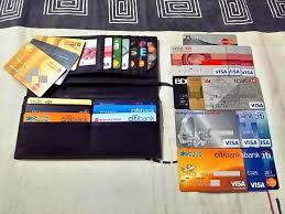 best credit card for travel images Best travel credit cards in the philippines jpg