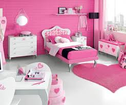Little Girls Bedroom Ideas Witching Curtains Bedroom Teenage Bedrooms Along As Wells As Pink