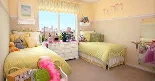 chambre e chambre à plusieurs enfants loisirs décoration intérieure