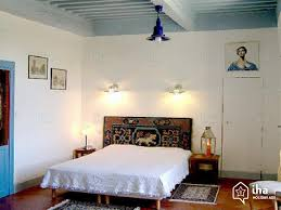 chambre d hote dans l aude chambres d hôtes à montréal aude dans un domaine iha 45608