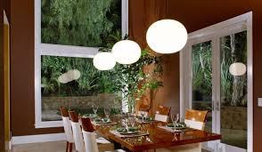 Hanging Light Fixtures For Dining Rooms Chandelier Transitional Chandeliers Chandelier Bronze Finish
