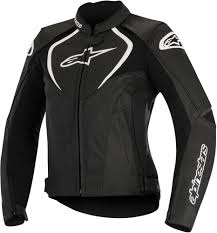 motorcycle jackets with armor 499 95 alpinestars womens stella jaws perforated armored 996938