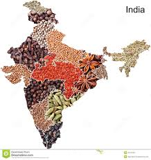 india outline map stock photos images u0026 pictures 29 images