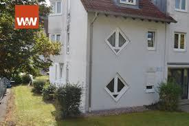 Haus Wohnung Verkaufen Wohnungen Zum Verkauf Nagold Mapio Net