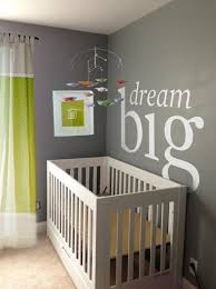 52 best modern nursery images on pinterest baby rooms modern