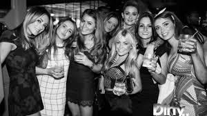 Top Ten Bars In London Top 10 Best Bars Clubs U0026 Restaurants In London To Find Girls
