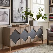 does it or list it leave the furniture here are the different types of home furniture by room