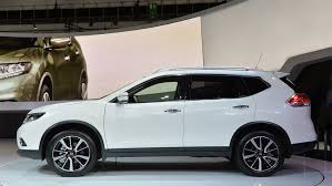 nissan australia x trail 2014 nissan x trail pricing and specifications auto moto japan