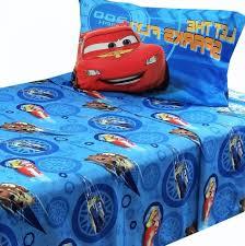 Cars Bedroom Set Toddler Disney Pixar Cars Furniture Toddler Bedroom Sets Decor Disneypixar