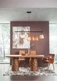 deco bois brut bois et métal la nouvelle tendance déco du printemps kare click