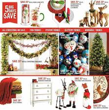 pier one thanksgiving decorations pier 1 imports black friday sale 2017 blacker friday