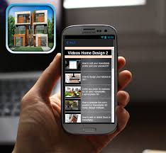 free home design app for iphone furniture be creative by designing innovative home made shelves