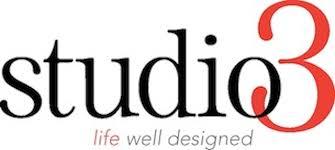 interior design magazine logo studio 3 magazine luxury interior design and lifestyle magazine