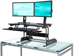 Stand Up Desk Office Depot Excellent Stand Up Desk Office Depot Home Decor Office Depot