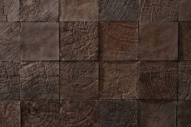 wall texture paint designs textured wall paint texture