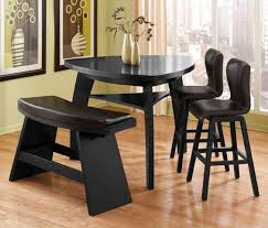 triangle dining room table charming triangle shaped dining room table 34 in diy dining room