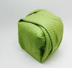 furoshiki wrapping cloth reusable gift wrap japanese textiles