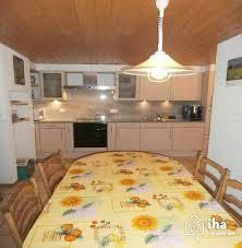 cuisine la chaux de fonds chambres d hôtes à la chaux de fonds iha 76775