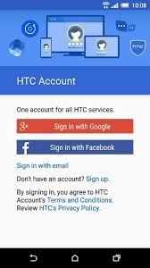 htc transfer tool apk htc account apk 8 10 790823 free apk from apksum