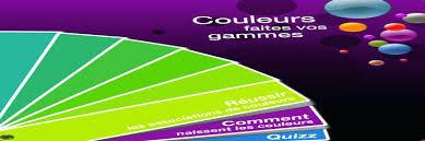 simulateur couleur chambre association couleur peinture chambre simulateur couleur pour