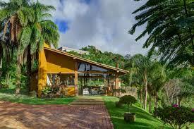 a country home in brazil by ana cristina faria u0026 maria flávia melo