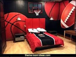basketball bedroom ideas basketball bedroom boys sports room decor basketball bedroom ideas